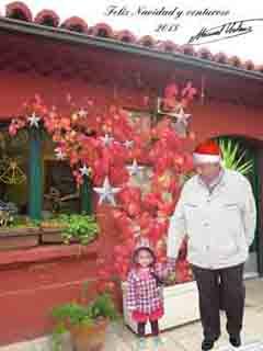 20121202130407-20121225-feliz-navidad-matadero1red.jpg