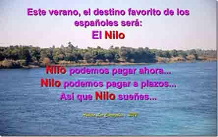 20121219113403-elnilo1.jpg