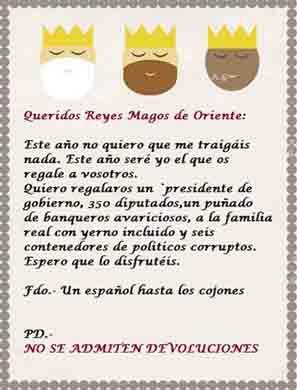 20130104170911-reyes-magos1.jpg