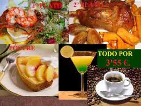 20130125130402-menu.jpg