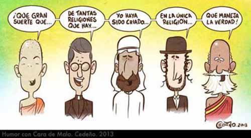 20130216183425-religiones1.jpg
