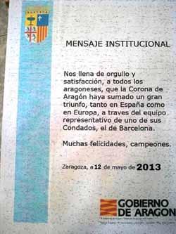 20130527185919-barcelona-copia2.jpg