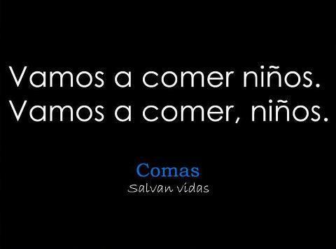 20131007172928-las-comas.jpg