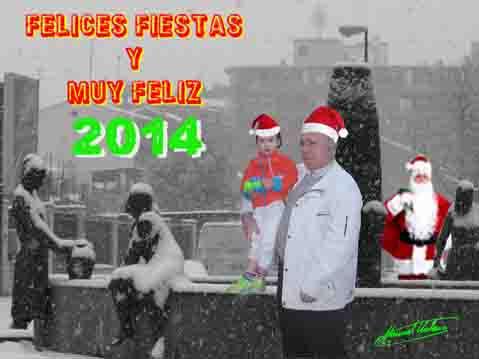 20140225183822-20131225-blog-montaje-feliz-navidad.jpg