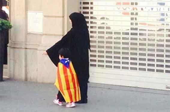 20140930190052-catalanes-copia.jpg