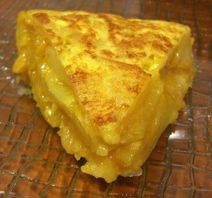 20080328105600-tortilla2.jpg