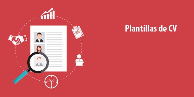 20190522155508-mejores-plantillas-curriculum-vitae-gratis-2.png