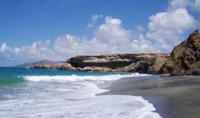 20090320171103-playas-fuerteventura.jpg