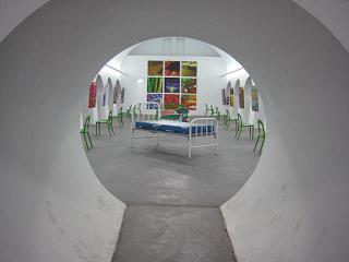 20080319124345-20071119135540-expo-villanueva.jpg