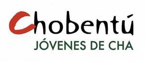 20061115201655-logochobentu.jpg