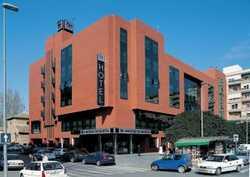 20061123154206-hotel-nh-amistad-murcia-f23764-4.jpg