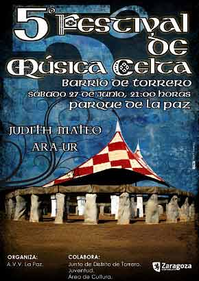 20090625231114-cartel-fiesta-celta.jpg