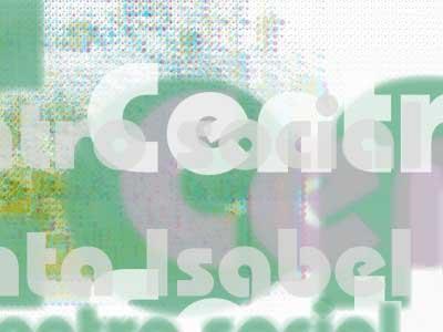 20090210001226-3.jpg