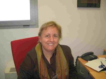 20080413210758-directora.jpg