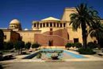 20080518204205-marrakech.jpg