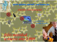 20081222183359-2-1-.jpg