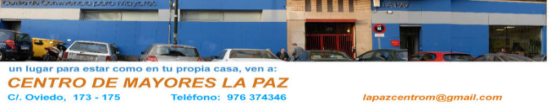 20090401234708-fachada.jpg