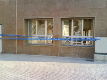 20090423175927-vandalismo.jpg