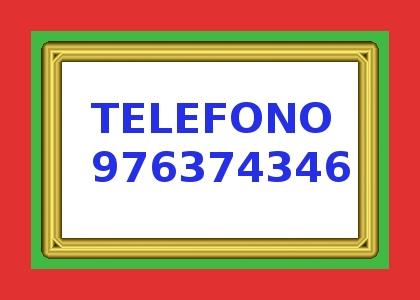 20090423221701-telefono-centro.jpg