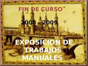 20090617210619-fin-de-curso-manualidades.jpg