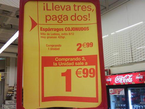 20090902220628-esparragos.jpg