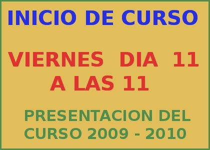20090904122729-nuevo-curso.jpg