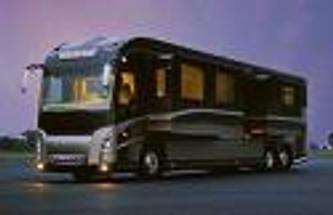 20091009175705-autocar-1.jpeg