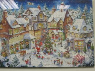 20091219124140-puzzle.jpg