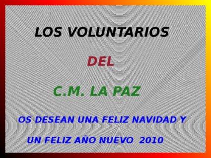 20091222002019-felicitacion-cm-la-paz.jpg