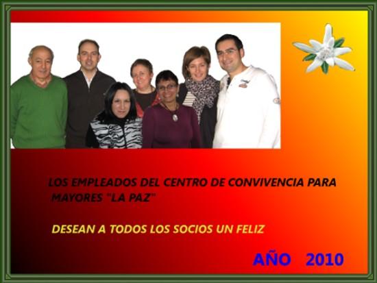 20100101180939-felicitacion-empleados-1.jpg