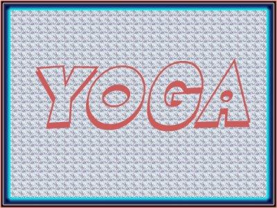 20100222215353-yoga.jpg