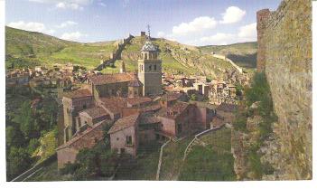 20100506155426-albarraci1.jpg