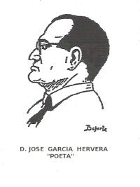 20110118153320-jose-garcia-hervera-poeta-.jpg