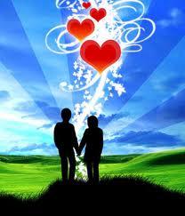 20110121114450-enamorados.jpg