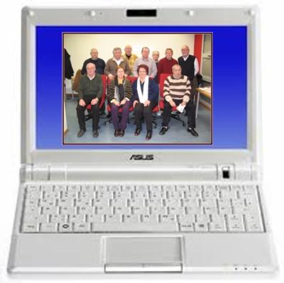 20110207174533-carpeta.jpg