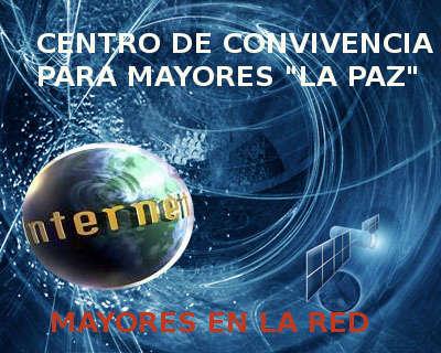 20110319073558-internet-futuro.jpg