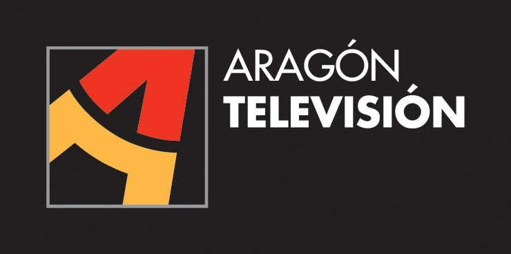 20110505184158-aragon-television.jpg