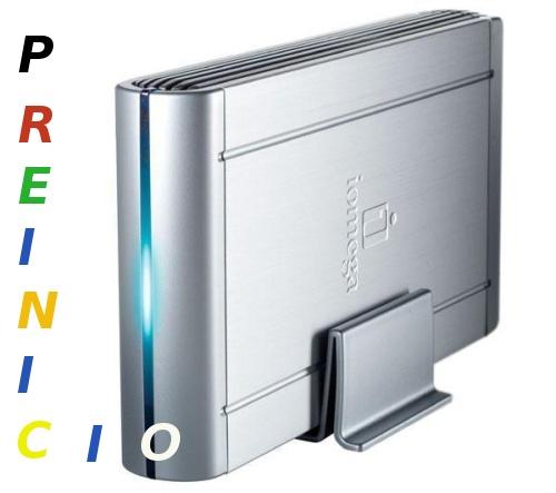 20110519174157-disco-duro.jpg