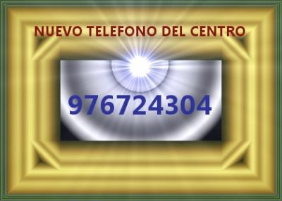 20120122154536-telefono.jpg