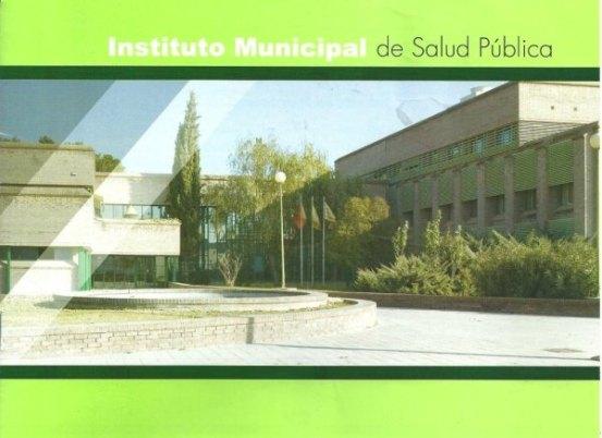 20120418094501-instituto-salud-publica-1.jpg