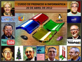 20120424110123-navidad-2010.jpg
