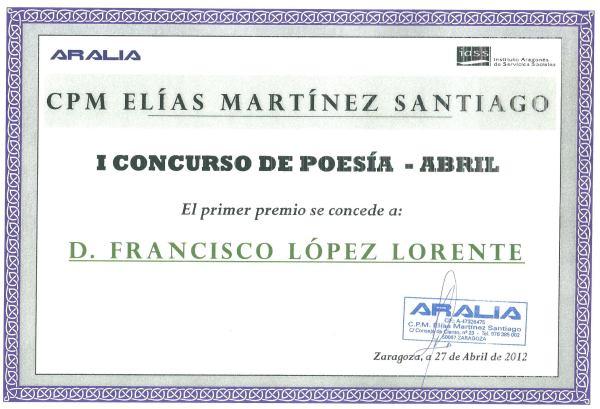 20120524124704-diploma-francisco-lopez.jpg