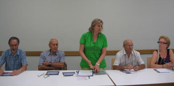 20120913175416-2012-09-13-asamblea.jpg