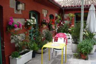20080520112605-patio2.jpg