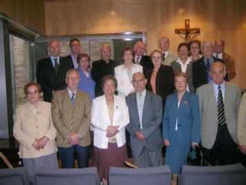 20080716110546-arzobispo.jpg