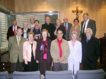 20080716110813-arzobispo1.jpg