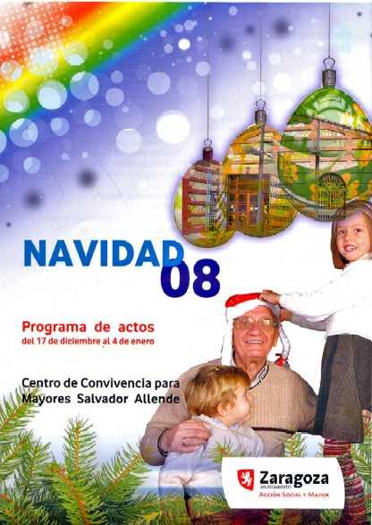 20081211123734-navidad-2008-s.-allende.jpg