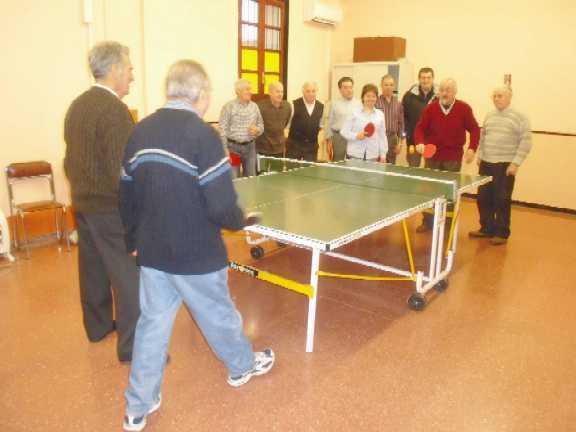 20081222121433-ping-pong.jpg