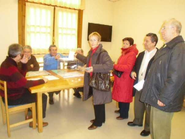 20090209105156-elecciones.jpg