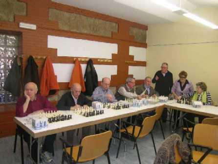 20090213105916-ajedreztaller.jpg